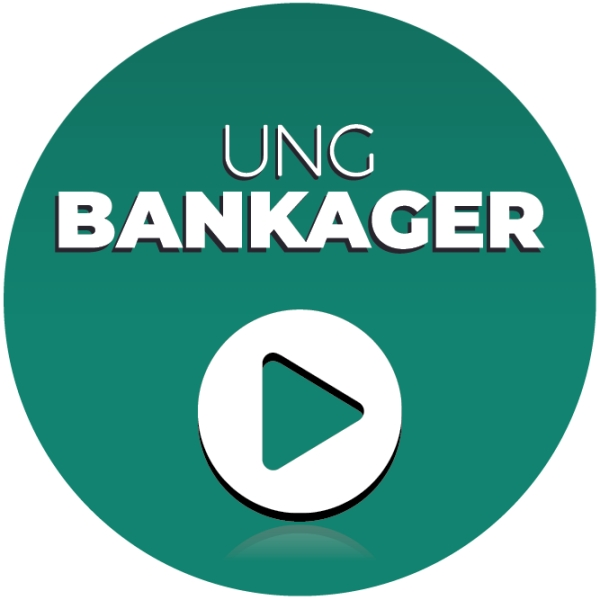 Bankager